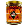 Naga King Carrot 190ml - Naga King