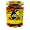 Naga King Shatkora 190ml - Naga King