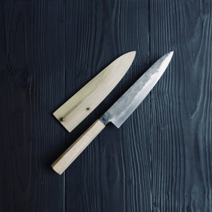 Gyuto 210mm / 115Cr3