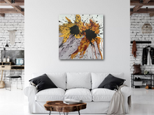 Load image into Gallery viewer, Sunflowers