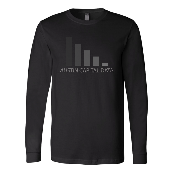 ACD Long Sleeve