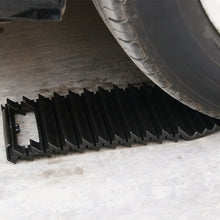 Load image into Gallery viewer, Tire Traction Mat