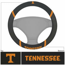 Load image into Gallery viewer, NCAA Steering Wheel Cover