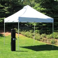Rental - 10' x 10' Under Cover Instant Canopy, each