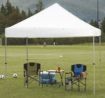 Rental - 10' x 10' Activa Instant Canopy, each