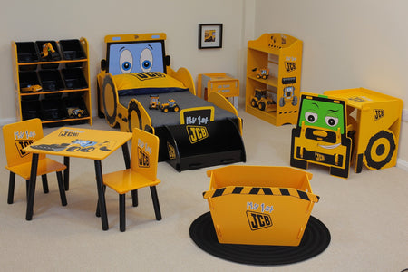 JCB Furniture Collection at Child Land