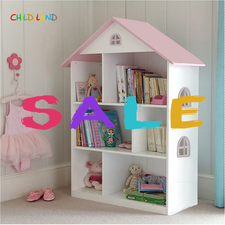 Child Land - Sale