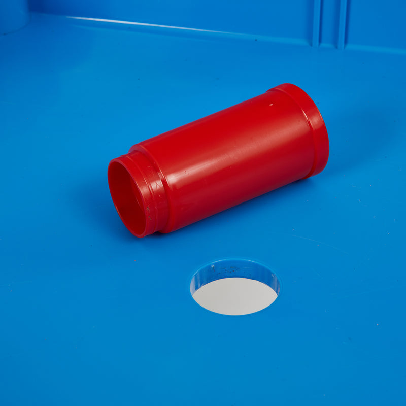 899B-blue-table-and-2-chairs-product-close-up-plug at  Child Land