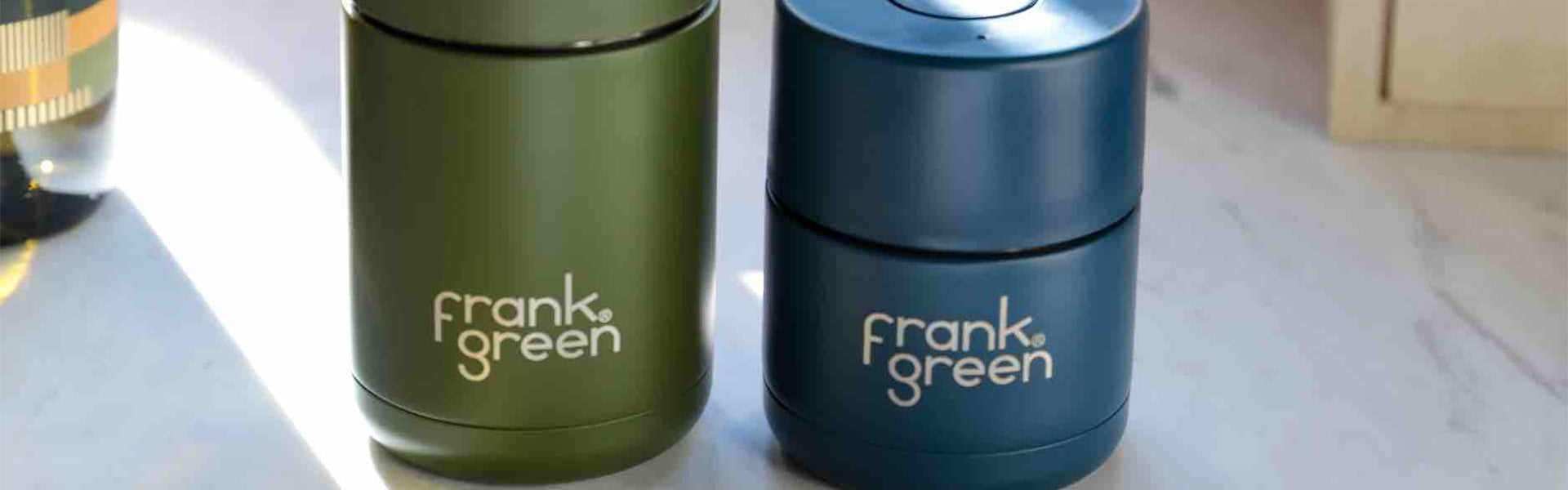 Frank_Green_Reusable_Coffee_Cups