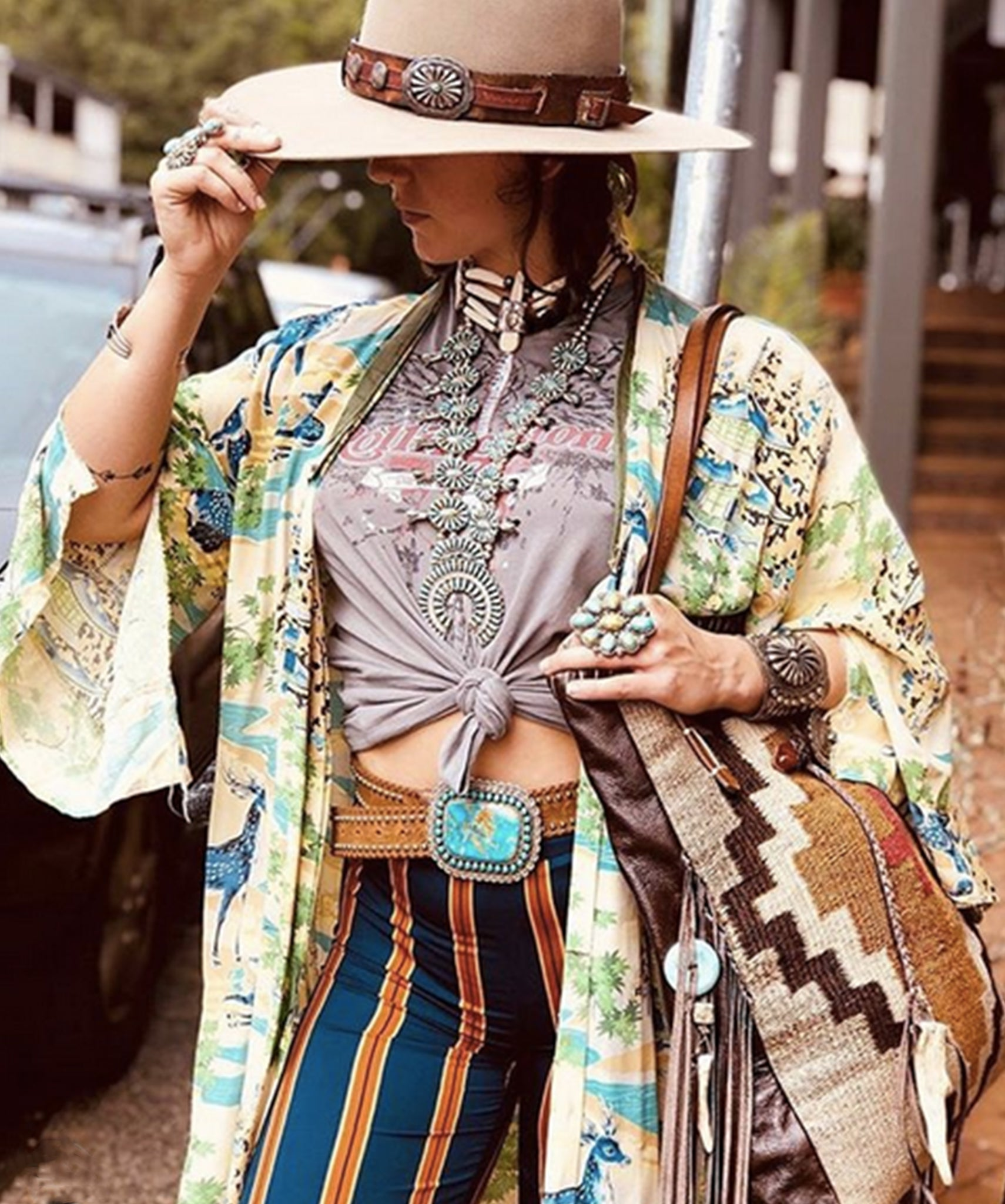 Scout_And_Arrow_Bohemian_Western_Accessories_Fashion