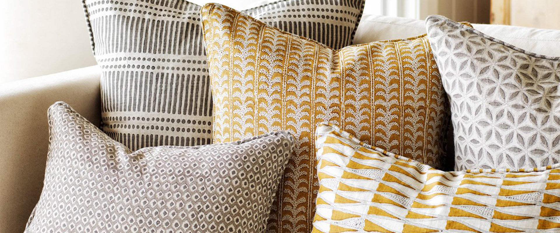 Walter_G_hand_Printed_textiles