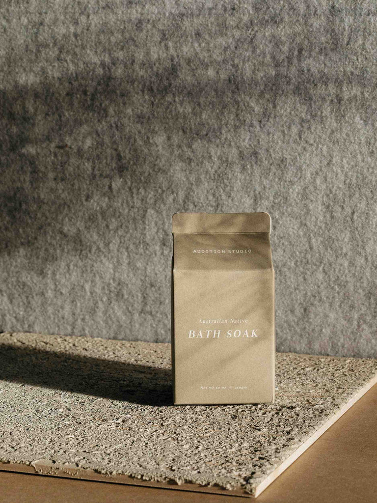 Addition_Studio_Australian_Native_Bath_Soak_Refill
