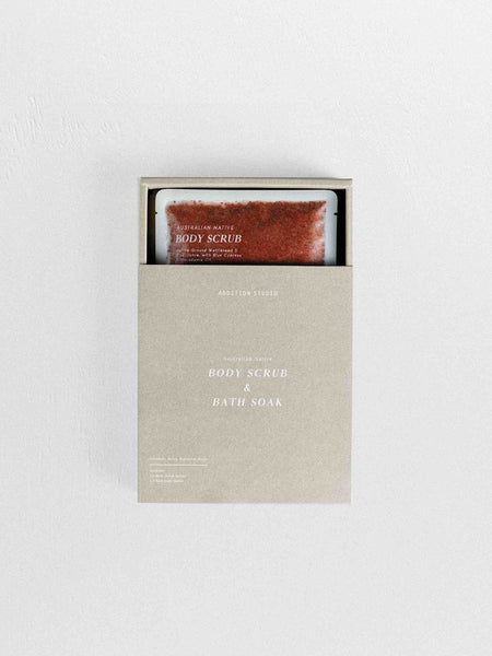 Addition_Studio_Australian_Native_Body_Scrub_And_Bath_Soak_2_Pack