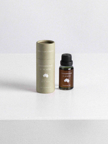 Addition_Studio_Australian_Native_Essential_Oil_Cedarwood_&_Acacia