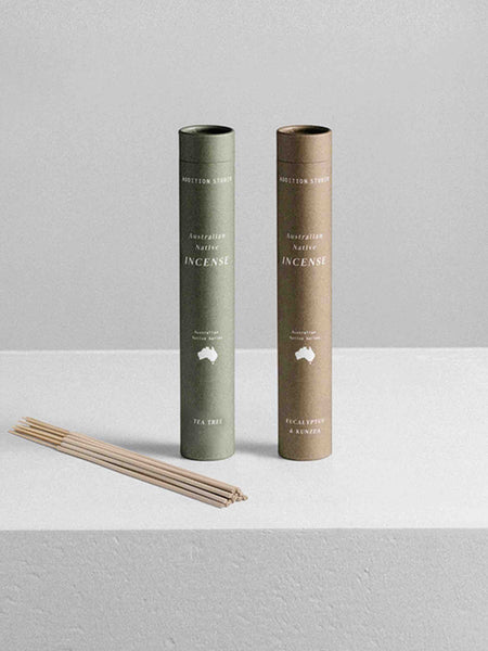 Addition_Studio_Australian_Native_Natural_Incense_Tea_Tree