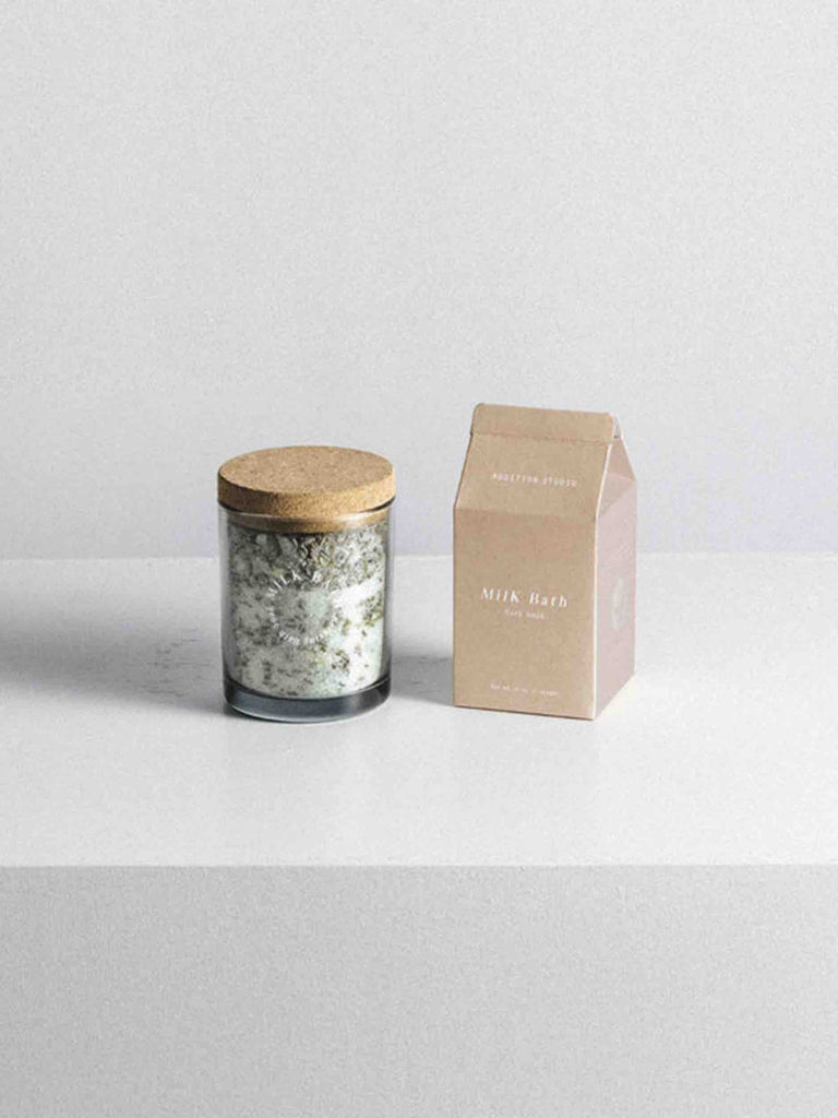 Addition_Studio_Milk_Bath_Bath_Soak_Carton_Refill