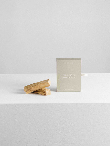 Addition_Studio_Palo_Santo_Natural_Wood_Incense_Gift_Box