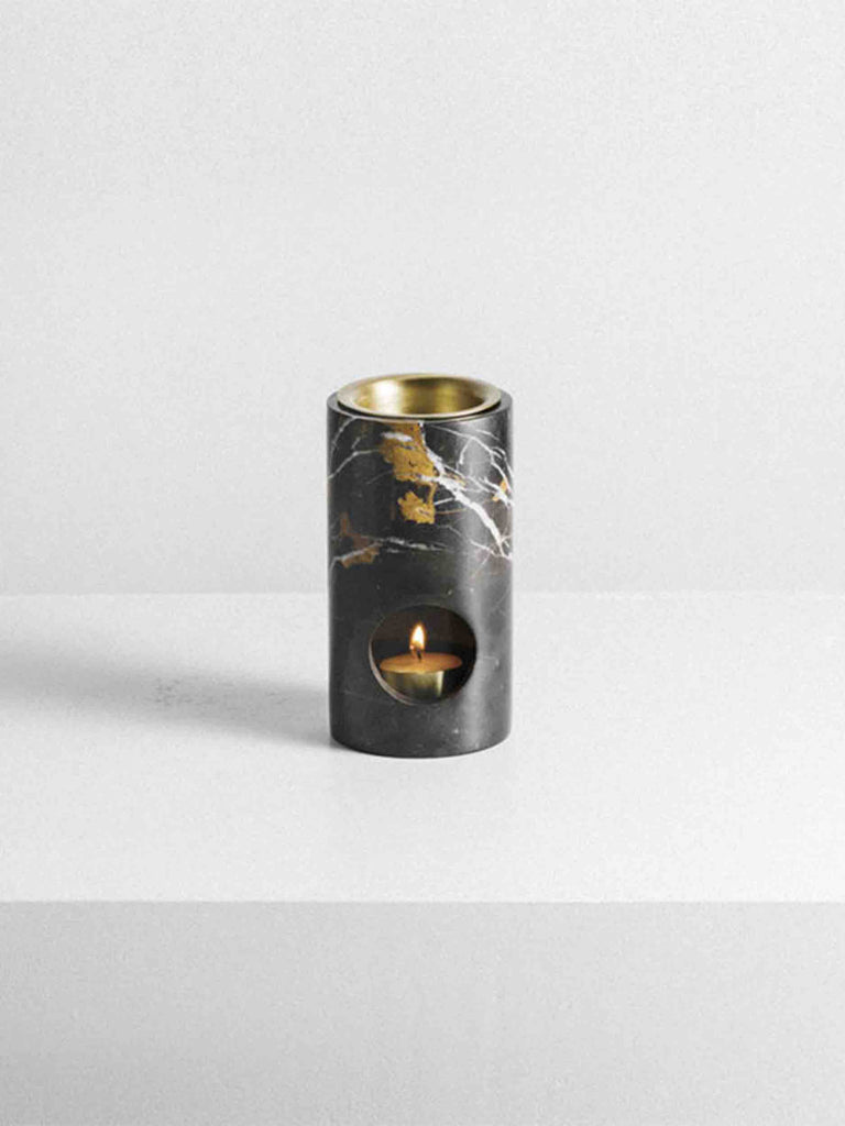 Addition_Studio_Synergy_Oil_Burner_Black_Marble