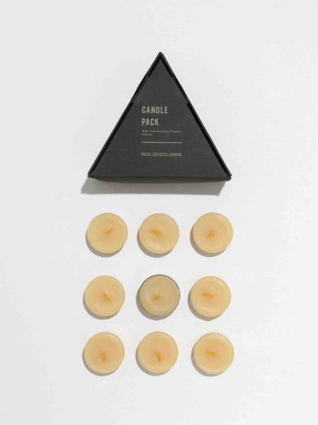 Addition_Studio_Organic_Beeswax_Tealight_Candle_Pack_Natural_Candles_Online