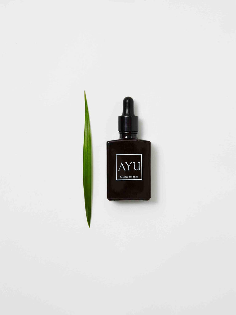 Ayu_Oils_Black_Musk_Natural_Scents