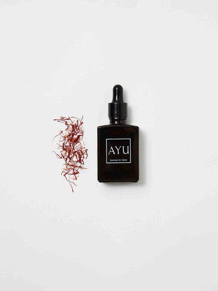 Ayu_Oils_Ode_Scented_Oil