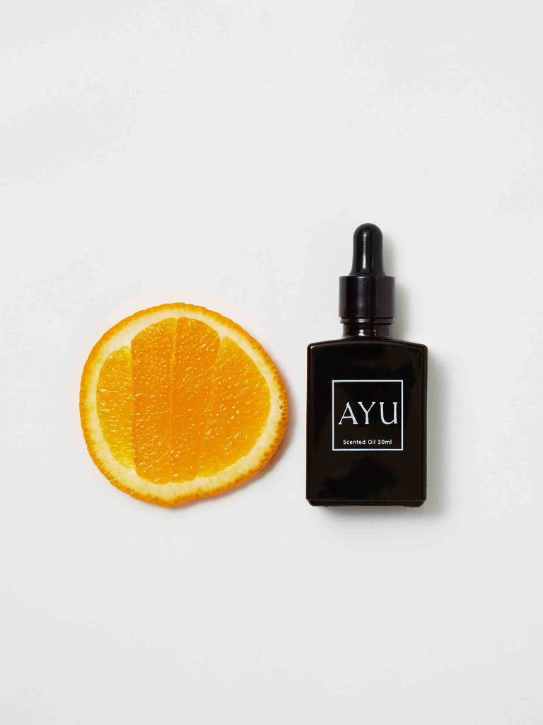 Ayu_All_Natural_Oils_Rumi