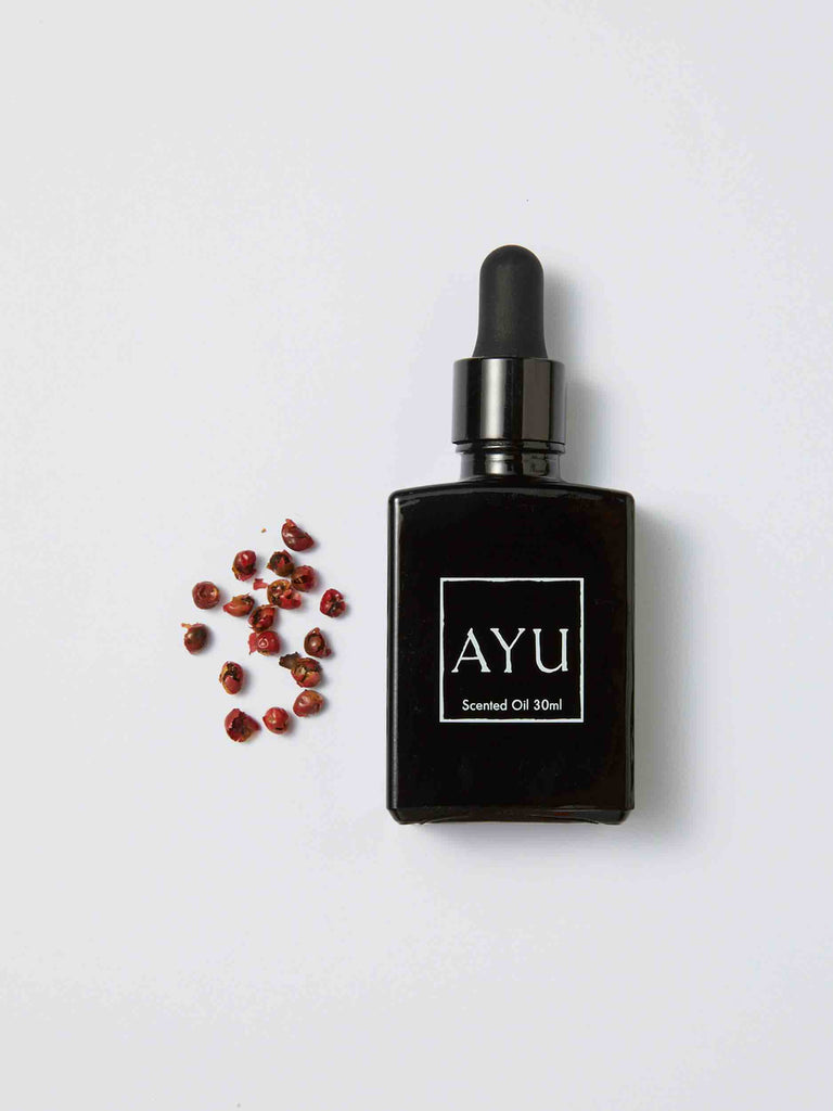 Ayu_Natural_Oils_Sage