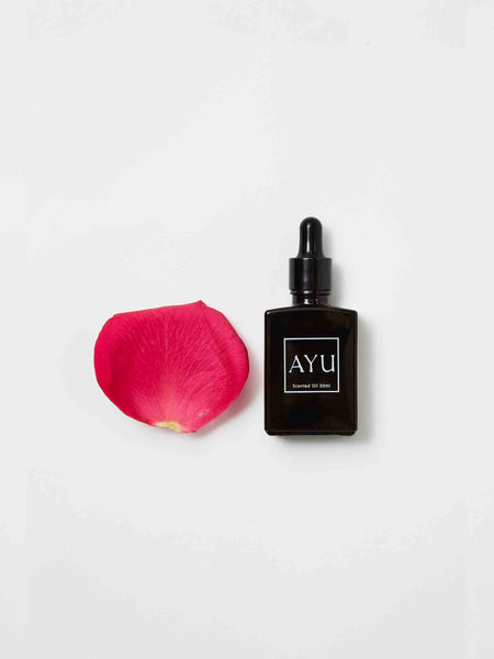 Ayu_Oils_Smoking_Rose_Natural_Scent_Perfume