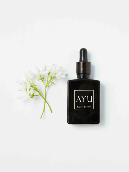 Ayu_Oils_Souq_Natural_Scent