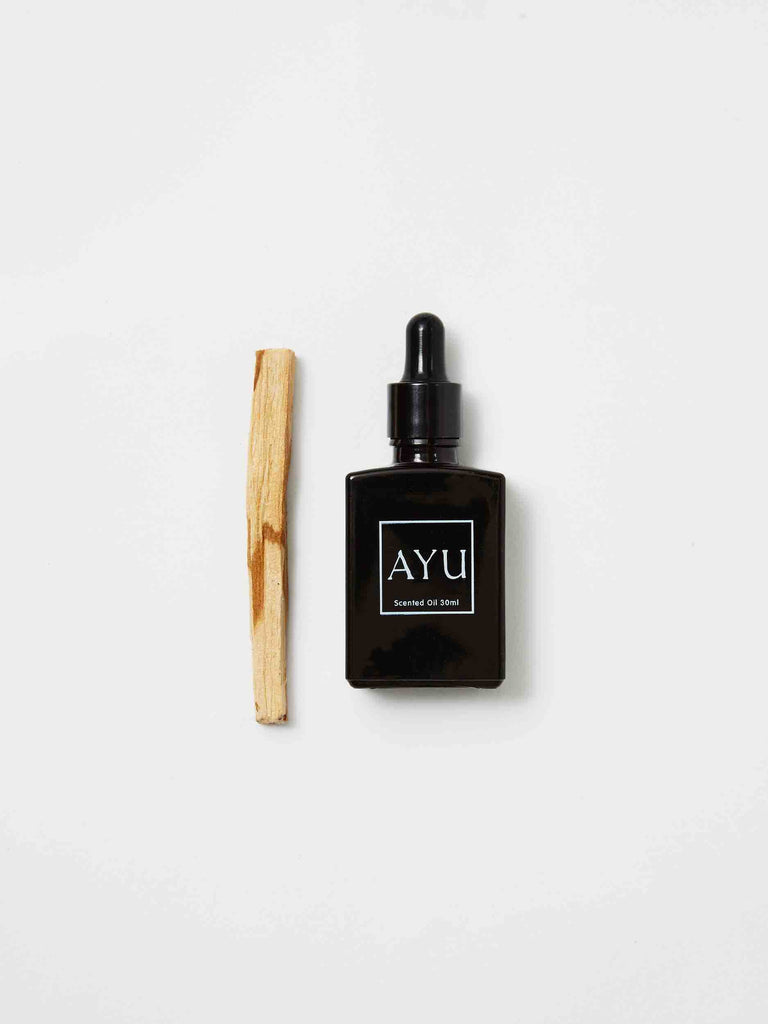 Ayu_Oils_White_Oudh_Natural_Scent