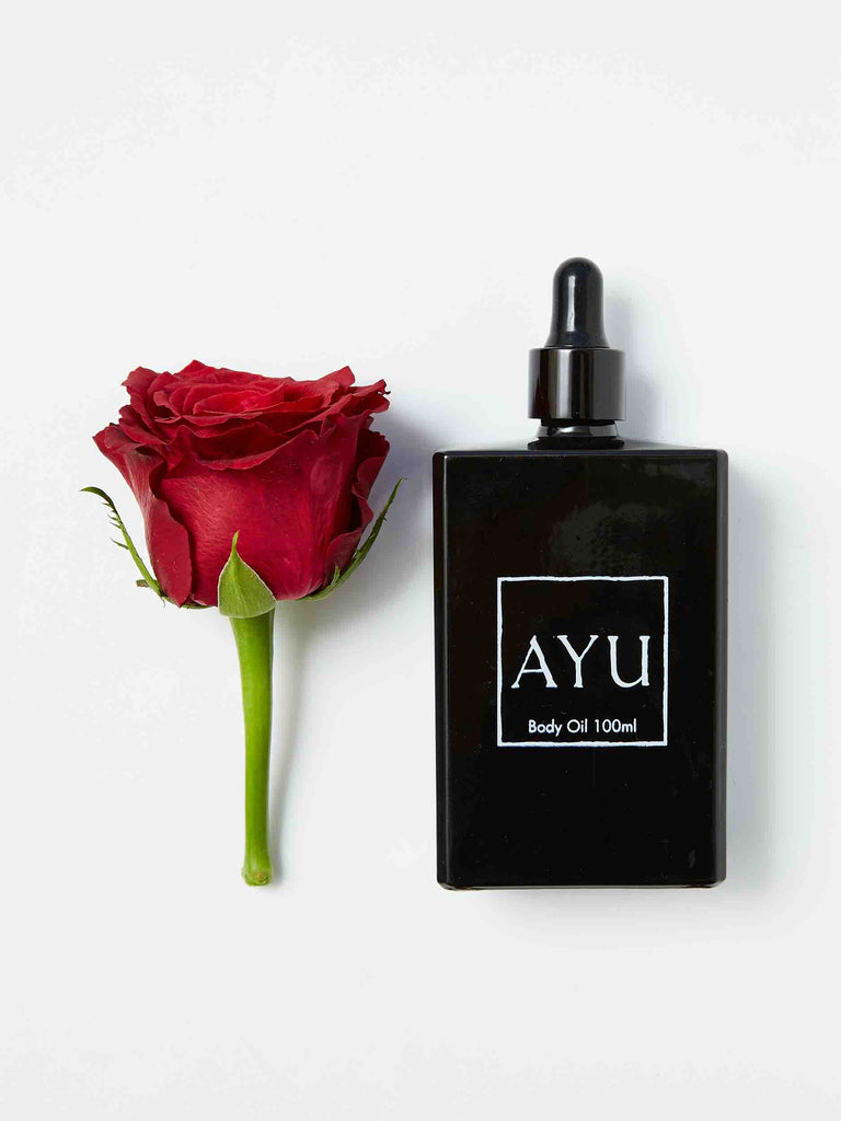 Ayu_Pitta_Body_Oil_Online
