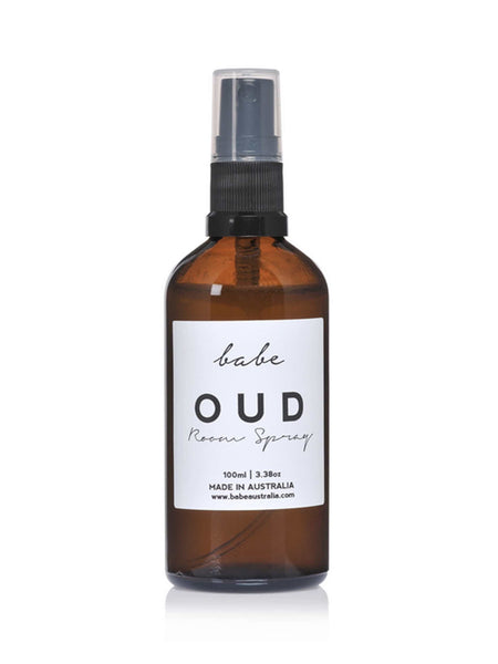 Babe_Australia_Oud_Room_Spray