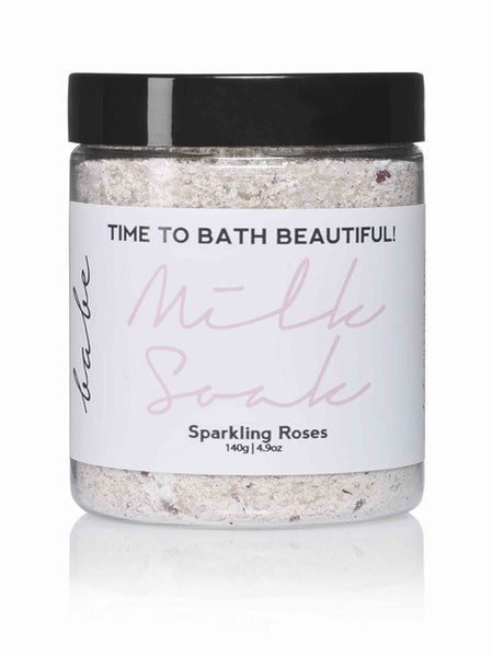 Babe_Sparkling_Rose_Bath_Milk