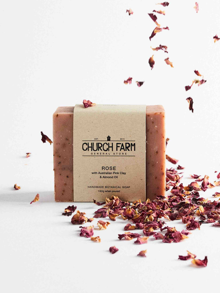 Church_Farm_Rose_With_Australian_Pink_Clay_Almond_Oil