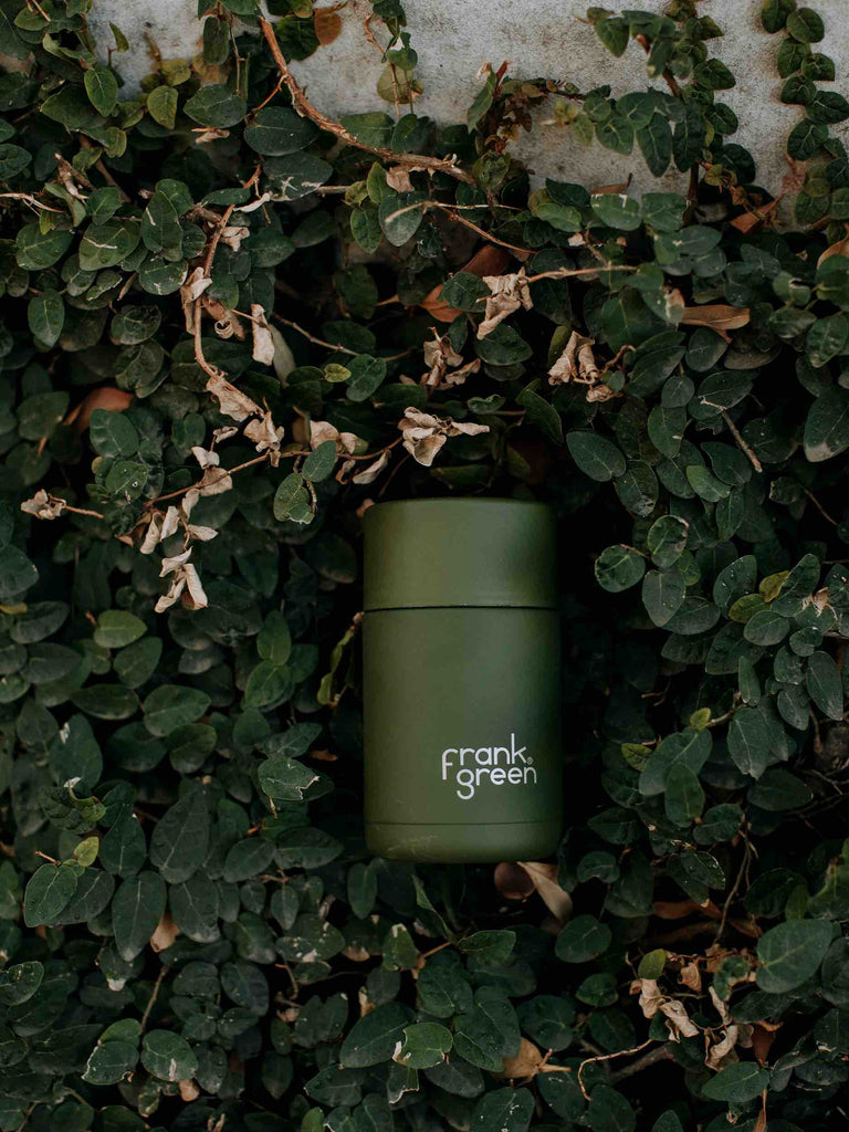 Frank_Green_Ceramic_Reusable_Cup_Khaki_12oz_340ml
