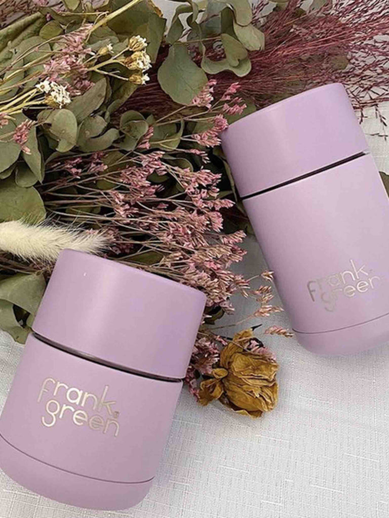 Frank_Green_Ceramic_Reusable_Cup_Lilac_Haze_12oz_340ml