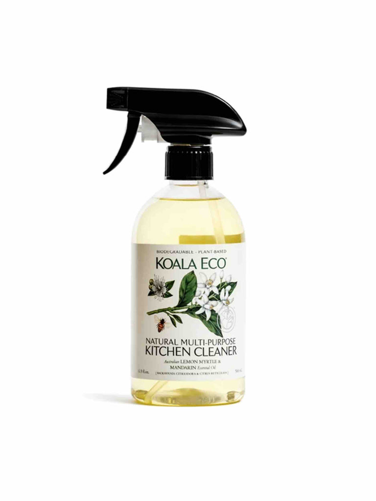 Koala_Eco_Natural_Multi_Purpose_Kitchen_Cleaner