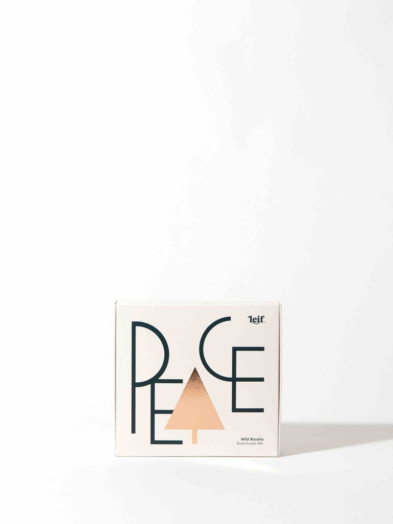 Leif_Products_Limited_Christmas_Edition_Peace_Body_Double_Wild_Rosella