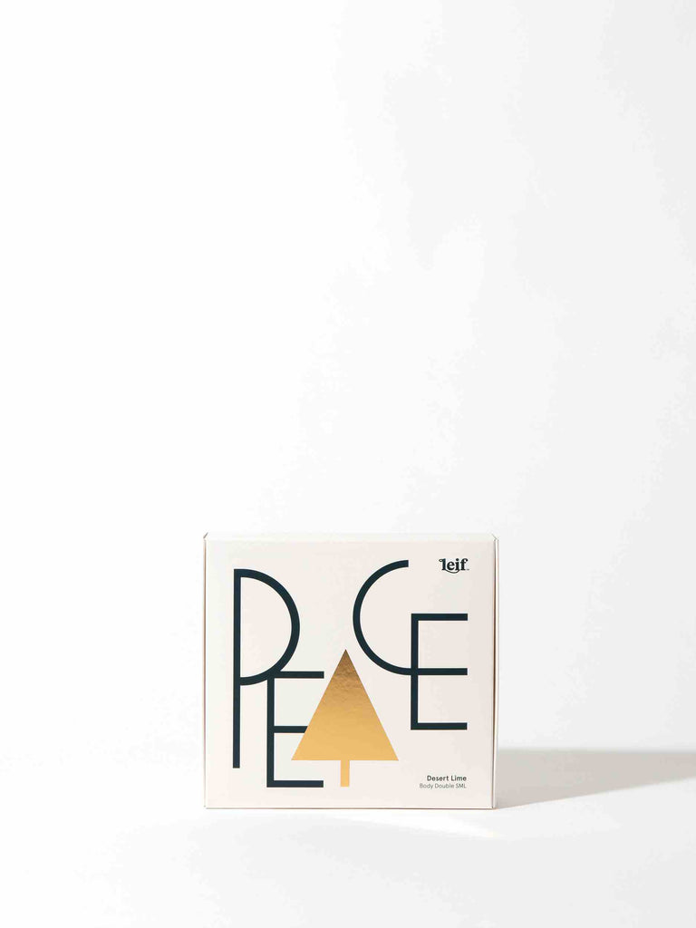 Leif_Products_Limited_Edition_Christmas_Peace_Body_Double_Desert_Lime_Small