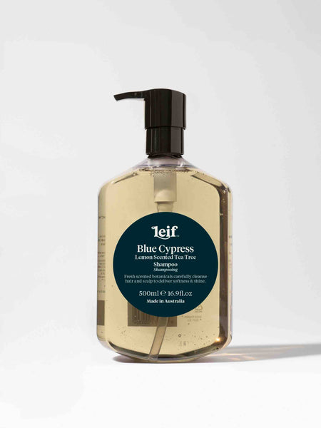 Leif_Products_Natural_Shampoo_Blue_Cypress_500ml