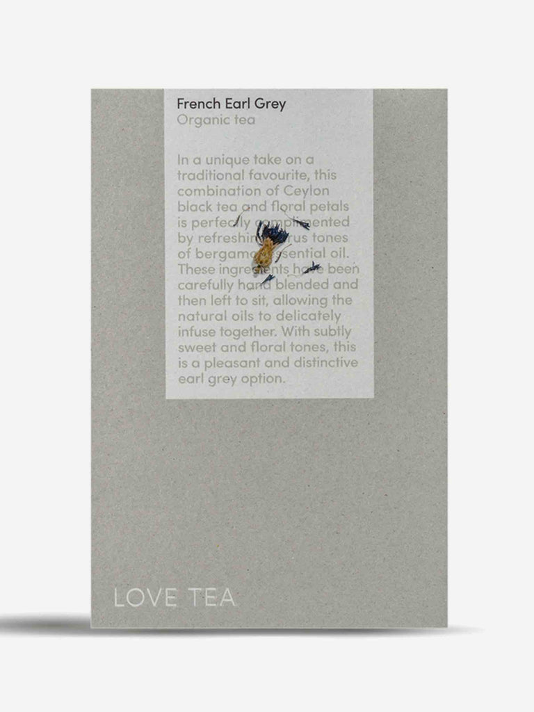 Love_Tea_Organic_Fair_Trade_French_Earl_Grey_Organic_Tea_Online