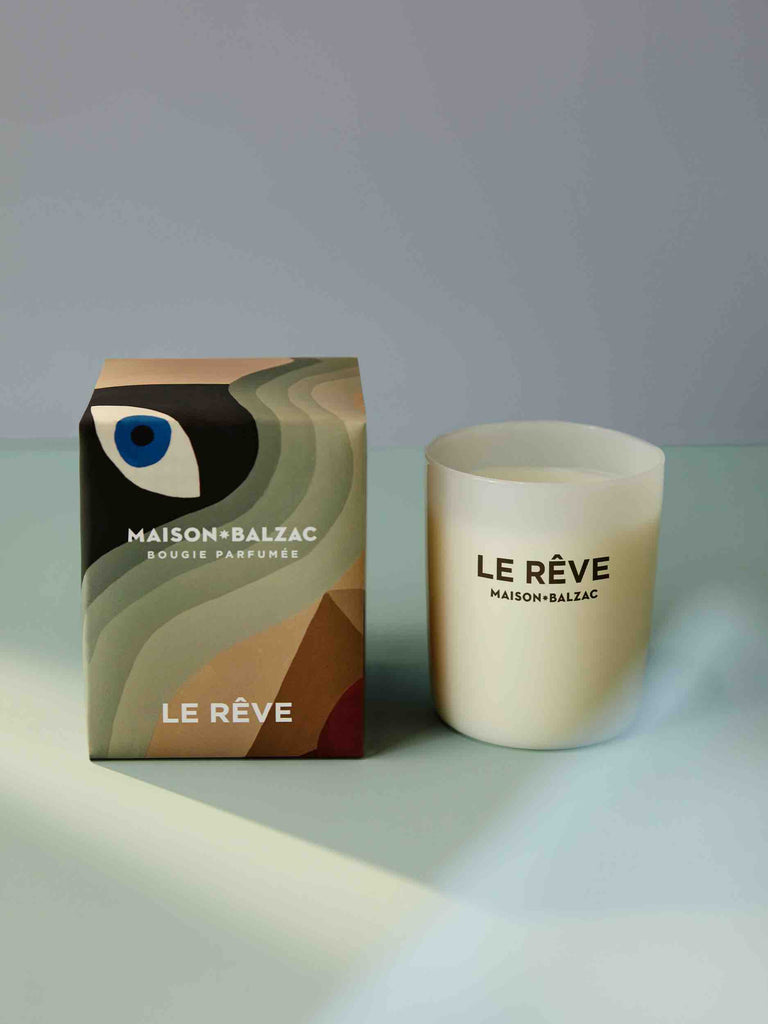 Maison_Balzac_Candle_Large_Le_Reve_Scented_Candles_Online