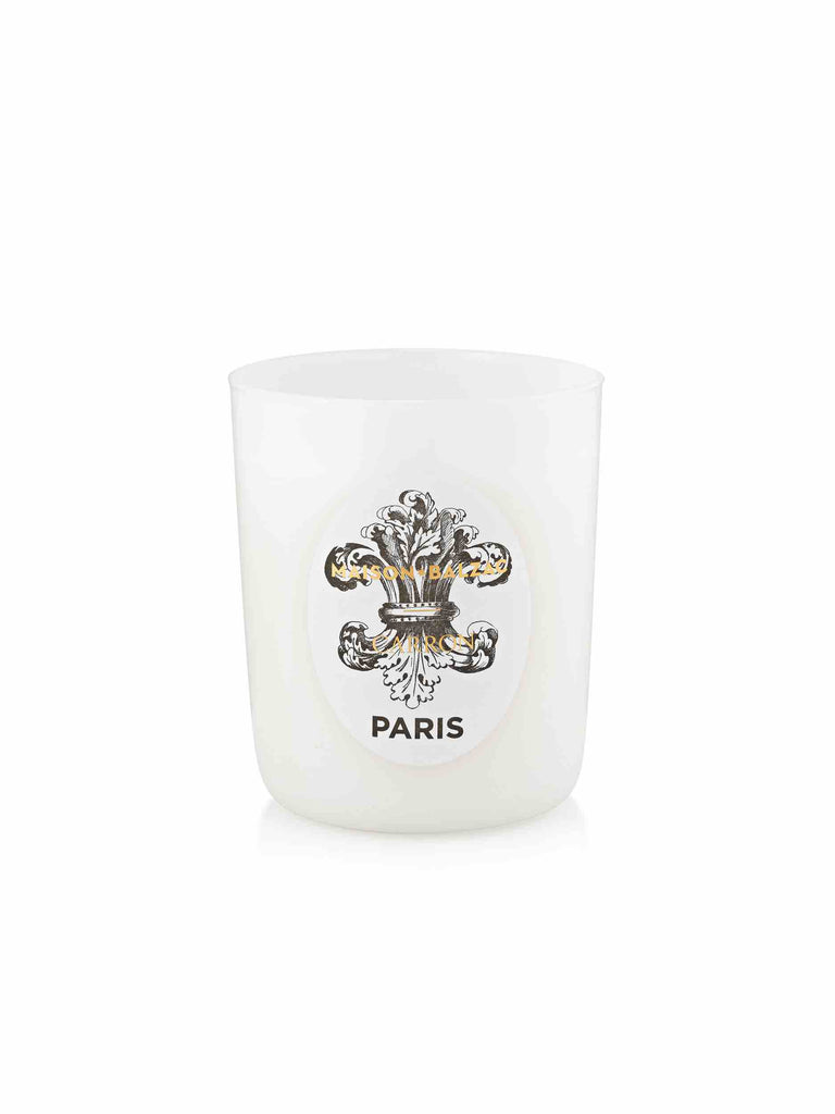 Maison_Balzac_Candle_Large_Paris _Rose_Absolue_Perfumed_Candle