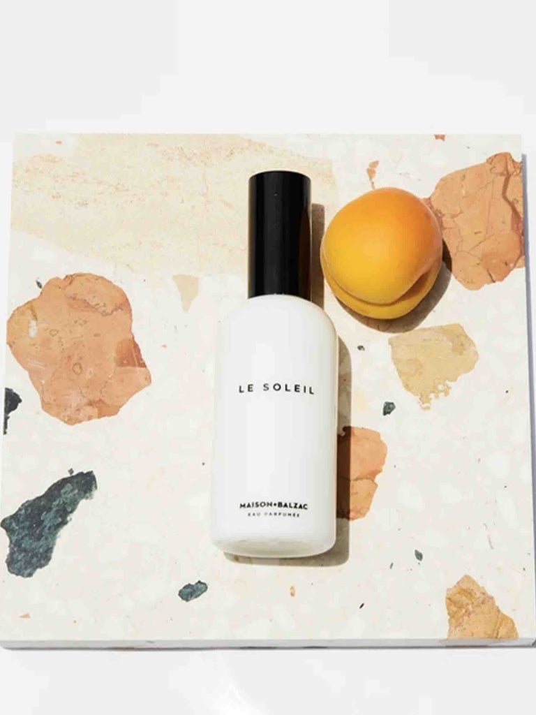 Maison_Balzac_Le_Soleil_Orange_Neroli_Scented_Water_Room_Spray_Eau_De_Toilette