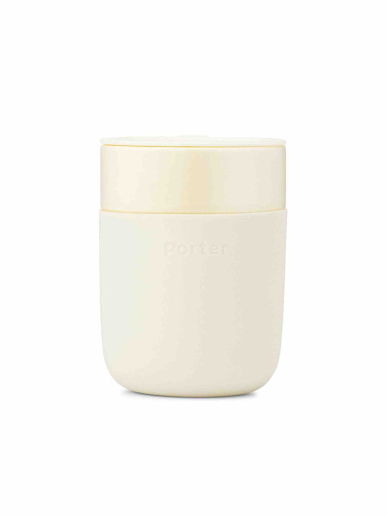 Newrybar_Merchants_Porter_Ceramic_Mug_Cream_Reusable_Take_Away_Cup