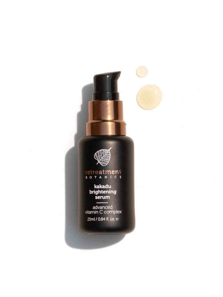 Retreatment_Botanics_Organic_Kakadu_Brightening_Serum