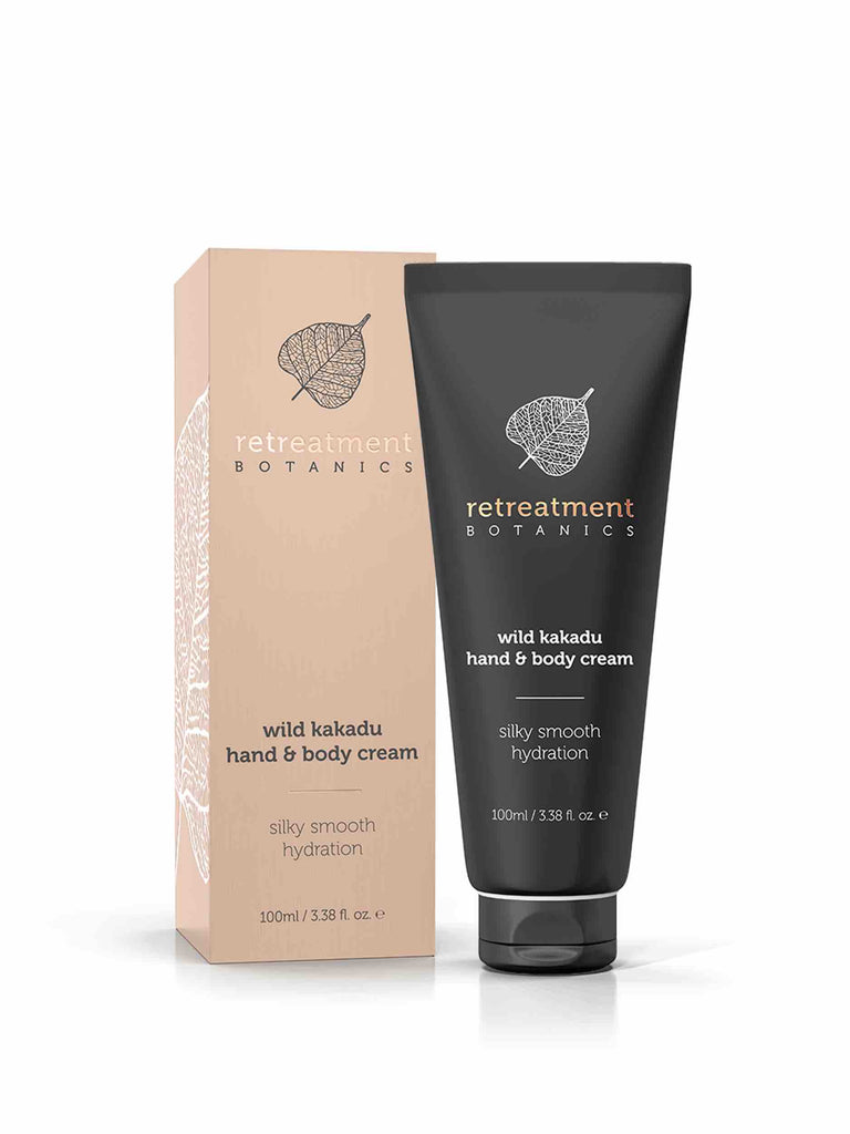 Retreatment_Botanics_Organic_Wild_Kakadu_Hand_And_Body_Cream