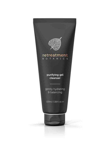Retreatment_Purifying_Gel_Cleanser_Organic_Skincare
