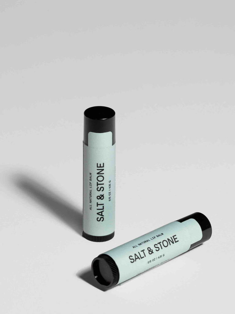Salt_&_Stone_All_Natural_California_Mint_Lip_Balm