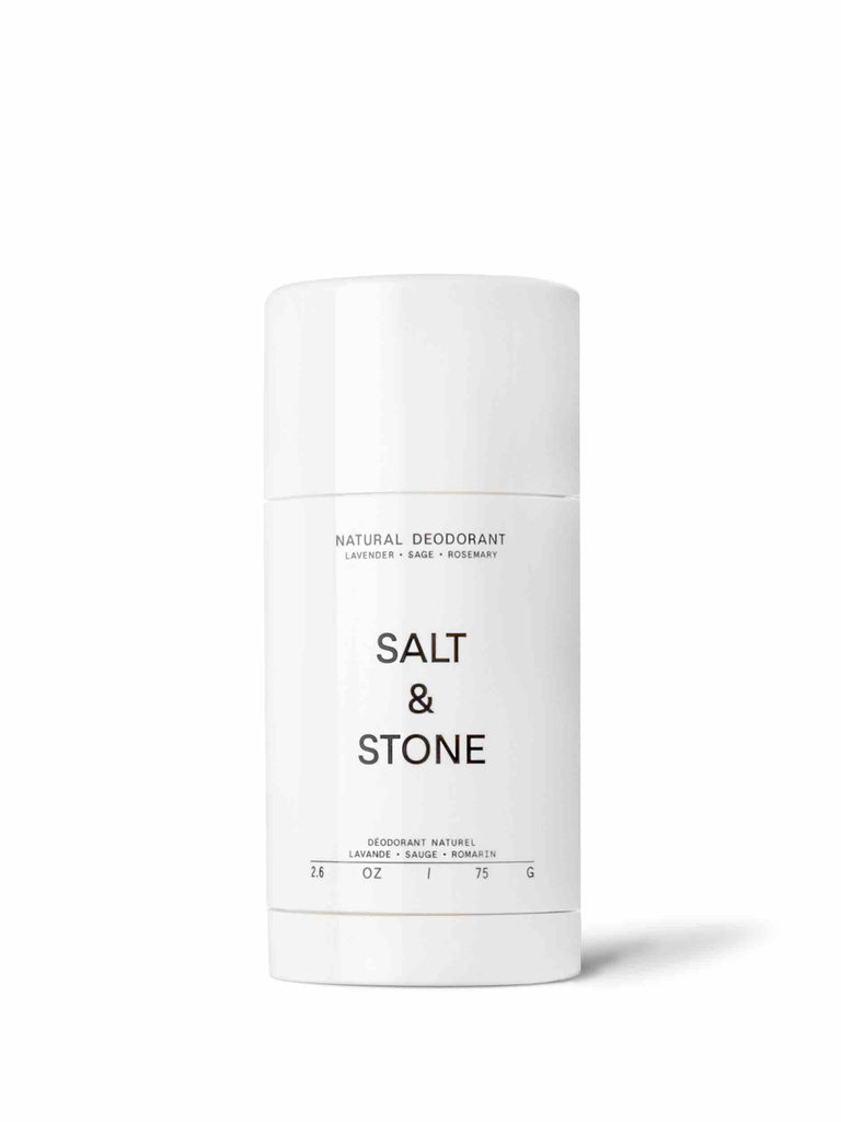 Salt_&_Stone_All_Natural_Deodorant_Lavender_And_Sage